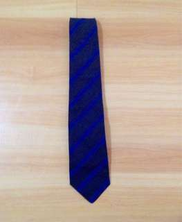 Authentic Pal Zileri Necktie