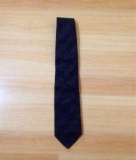 Authentic Hugo Boss Necktie