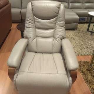 Corfe Chair MultiFuncion Cash Dan Kredit