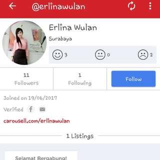 HIT & RUN !! Hati-hati dengan account ini