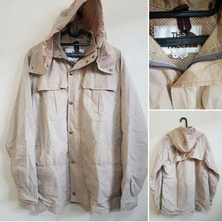 The North Face Parka Jacket