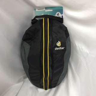[Promotion Sale] Deuter Shoe Bag