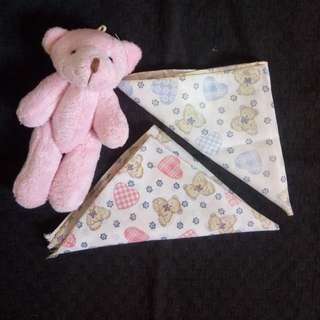 Little Handkerchief
