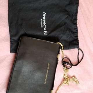Atoms Lombardini handbag
