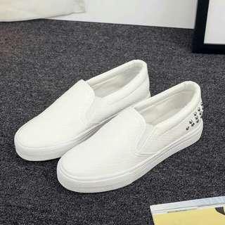 korean (ladies shoes)