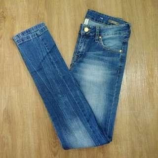 Mango Jeans (ALICE super slim)