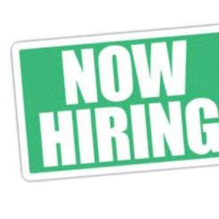 $15/hr-  Part time Helper / Cleaner required