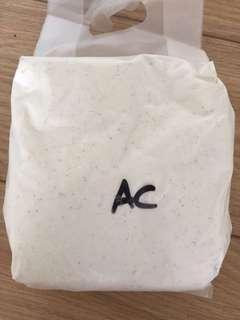 Ariel Complete Powder Detergent