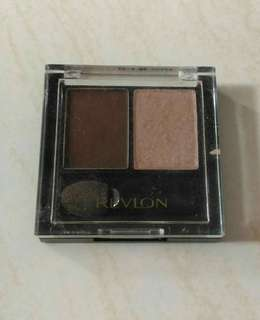 Revlon wet or dry eyeshadow