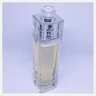 Dior Addict EDT 50ml 220k Original Rejected