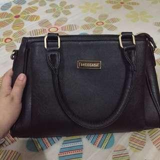 Secosana handbag