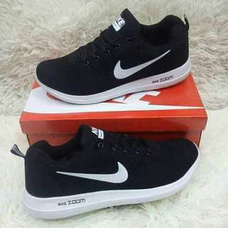 nike zoom (available for couple)