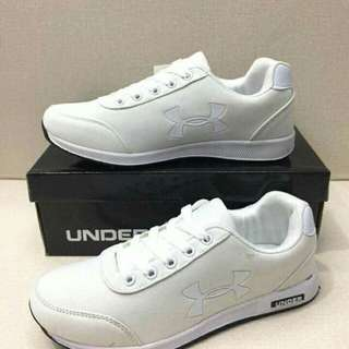 under armour(available for couple)