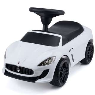 Ride On Car Maserati Licensed