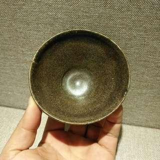 南宋茶洋窯茶盞 (3)