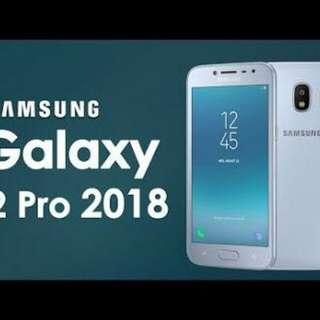 Samsung J2 pro bisa kredit proses 3menit bunga 0% dibless