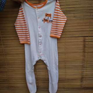 Mothercare Jumpsuit (FREE ongkir)