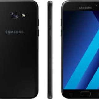 Bisa Kredit Samsung Galaxy J2 Prime