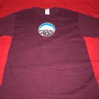 Obama Campaign Shirt M-L