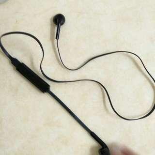 藍牙運動型耳機*含運*