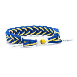 NBA Rastaclat GSW