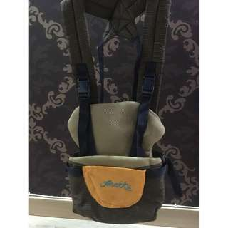 Anakku baby carrier belt