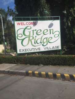 📌GREENRIDGE EXEC.VILL. 📍Binangonan, Rizal 📣