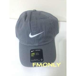 🚚 Nike 帽子 可調整帽圍