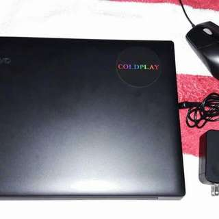Ideapad 320-14isk for sale!