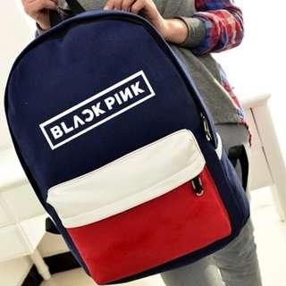 Blackpink 背包