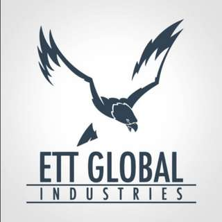 Ett Global Industries