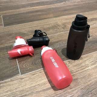 運動水樽 Nike 水樽 320ML
