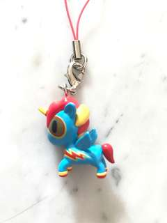 Tokidoki Unicorno Series 2