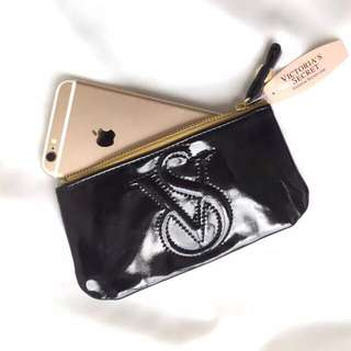 VS phone pouch