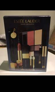 *Brand new* Estée Lauder set