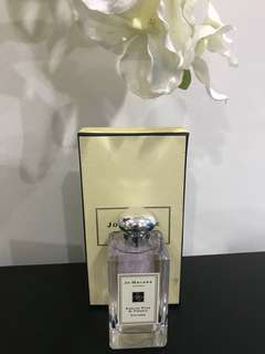 Jo Malone 100ml - English Pear