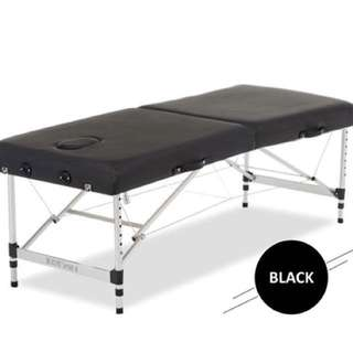 Massage Bed for Rent