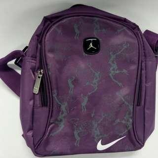 Nike Sling Bag Jordan