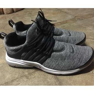 Nike Presto and Adidas AlphaBounce BUNDLE