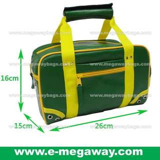 #Mini #Handbag #Fashion #Designer #Multi-Use #Tote #Bags #Purse #Wallet #Sports #School #Go #Shop #Play #Shopping #Trip #Travellers #Leisure #Young #Design #Unique #Forest #Green #Amenity @MegawayBags #Megaway #MegawayBags #CC-1412A-71721Z-Green