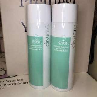 🚚 蒂芬尼亞-玻尿酸化妝水