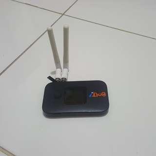 Antena Mifi