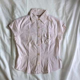 Polo shirt by Guess Jeans