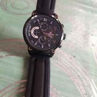 Jam watch )
