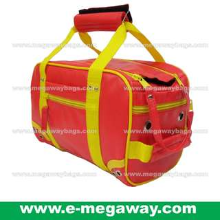 #Mini #Handbag #Fashion #Designer #Multi-Use #Tote #Bags #Purse #Wallet #Sports #School #Go #Shop #Play #Shopping #Trip #Travellers #Leisure #Young #Design #Unique #Forest #Green #Amenity @MegawayBags #Megaway #MegawayBags #CC-1412B-71721Z-Red