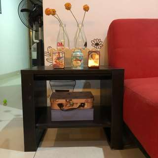 Meja Informa / side table