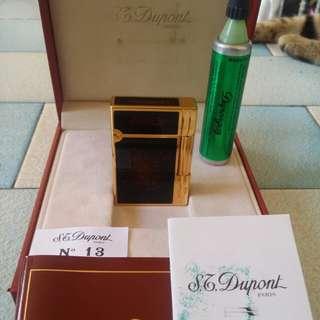 ST Dupont Gatsby Original