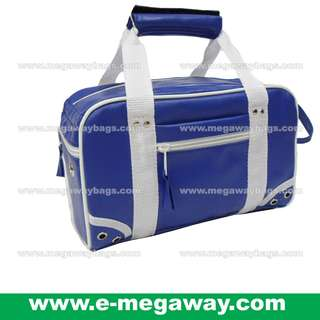 #Mini #Handbag #Fashion #Designer #Multi-Use #Tote #Bags #Purse #Wallet #Sports #School #Go #Shop #Play #Shopping #Trip #Travellers #Leisure #Young #Design #Unique #Forest #Green #Amenity @MegawayBags #Megaway #MegawayBags #CC-1412C-71721Z-Blue