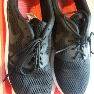 Nike roshe one hyp BR authentic