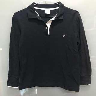 🚚 近新Galoop純棉襯衫polo衫Uniqlo H&M GU G2000